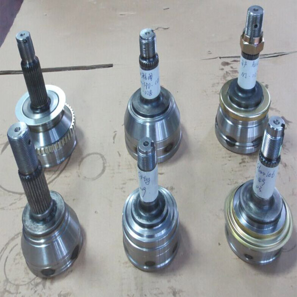 Chinese factory best selling wholesale cv joint