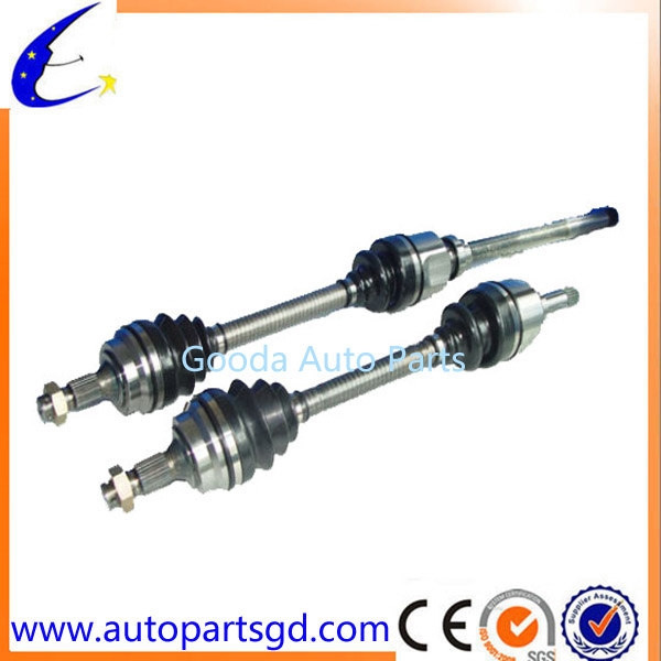 Spare Parts Drive Shaft for Mitsubishi Pajero V32 V33 MR620253