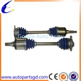 Drive Shaft For BMW X5 E53 2001 Left And Right