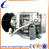 AC compressor for Fielder oem 88320-1A481