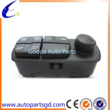 AUTO POWER WINDOW SWITCH FOR MAZAD 323626 BCD66350A