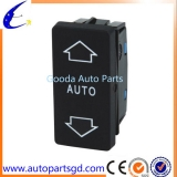 AUTO POWER WINDOW SWITCH FOR TOYOTA 84820-60090 84820AA011