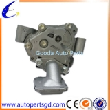 Auto engine oil pump for camry oem 15100-0H060