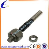 Axle Rod for Mercedes Benz W163 1633380215