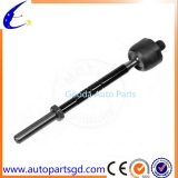 Axle Rod for Mercedes Benz W220 2203380715