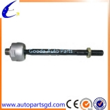 Axle Rod for Mercedes Benz W220 2303380015