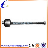 Axle Rod for Mercedes Benz W221 2213301603