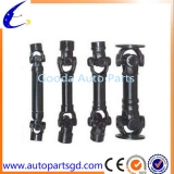 Cardan Shaft  Propeller Shaft   Drive Shaft Propshaft