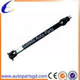 Drive shafts for Japanese Vehicles TOYOTA 37110-6A330