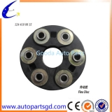 Driveshaft Flex Disc for Benz W124