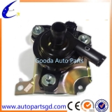 Electrical water pump for window cleaning Prius use oem G9020-47031