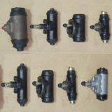 Factory Price have stock brake wheel cylinder