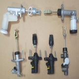 Factory Price Hot Sale have stock brake master cylinder