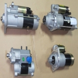 Factory Price Hot Sale starter motor
