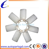 Fan blade for auto for Toyota LAND CRUISER OEM 16361-50040