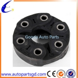 Flex Disc 26112228781 for 2000-2003 E39 BMW M5