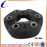 Flex Disc for BMW E34