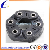 Flex Disc for  E46 X3  X5 X6 26111229360