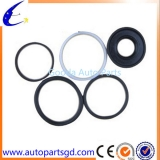 High quality Power steering repair kit OEM04445-33030 for Toyota