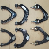 High quallity wholesale auto control arm  with new Japanese technology