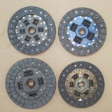 High quallity wholesale auto clutch disc with new Japanese technology
