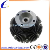 JZS1331471552JZCROWN FAN CLUTCH FOR TOYOTA CARS OE16210-46042