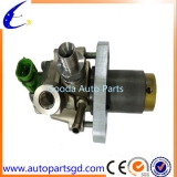 Japanese fuel pump for Toyota Noah
