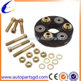 KIT FLEX DISC For MERCEDES BENZ 107 586 00 41