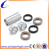 Ktm Fr. Wheel  bearing Rep kit