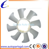 LAND CRUISER1FZFZJ80 FAN BLADE FOR TOYOTA CARS OE16361-66020