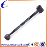 Lateral Link for Toyota Lexus RX300 48730-48030 Axle Rod