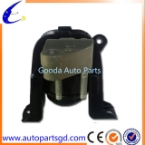 Lexus LS400 Rubber Car Engine Mounting