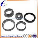 MITSUBISHI wheel Bearing Kits  repair kits VKBA1369