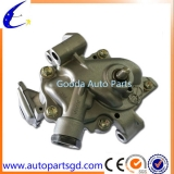 Made in Japan car engine oil pump for corolla oem 15100-0T010