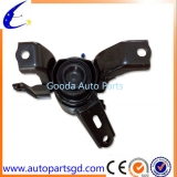 Mitsubishi Auto Engine mount MR961214