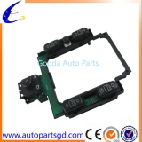New Window Center Control Master Switch for Mercedes Benz C230 C220 C280 C36 Amg