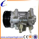 New model air compressor for Fielder oem 88310-1A770