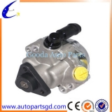 Power Steering Pump for BMW E46 1998-2005 32416760034