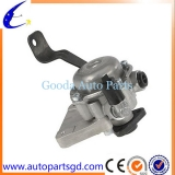 Power Steering Pump for BMW E46 1998-2005 32416760036