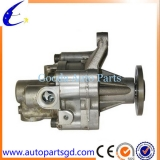 Power Steering Pump for BMW E53 32411096434