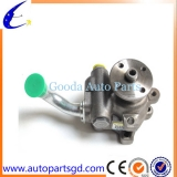 Power Steering Pump for Ford Mondeo 4s7w3b437AC