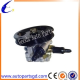 Power Steering Pump for Mitsubishi L200 Mr995024