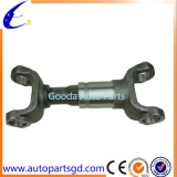 Precision Front Drive Shaft For Auto Parts