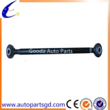 Rear Axle Rod for Toyota 48730-33020