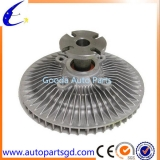TCR10PREVIA CAR FAN CLUTCH FOR TOYOTA CARS
