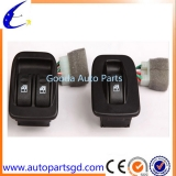TOYOTA POWER WINDOW SWITCH 84820-33180 LHD