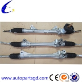 Hot sale brand new Toyota car steering rack repair kit for TOYOTA hilux OEM 44200-0K340