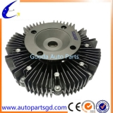 UZJ2002UZLAND CRUISER AUTO FAN CLUTCH FOR TOYOTA CARS OE16210-50101