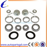 ISUZU Wheel Bearing Rep Kit