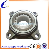 Wheel Bearing for Toyota Hilux Kun50 90369-T0003